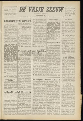 de Vrije Zeeuw 1948-06-10