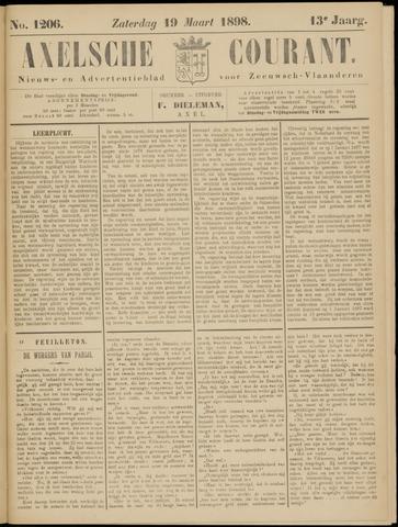 Axelsche Courant 1898-03-19