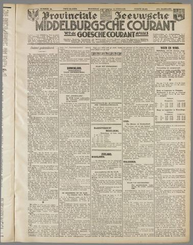 Middelburgsche Courant 1934-02-14