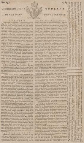 Middelburgsche Courant 1785-12-27