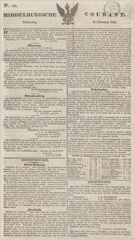 Middelburgsche Courant 1832-02-16