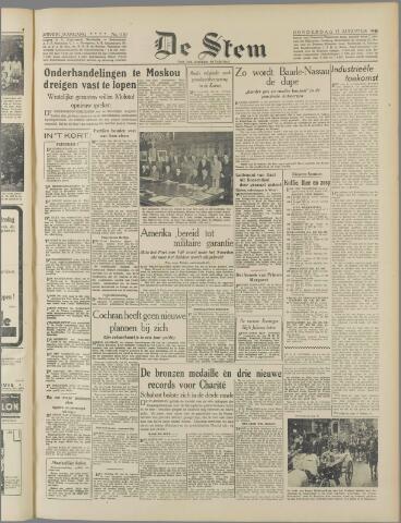 de Stem 1948-08-12