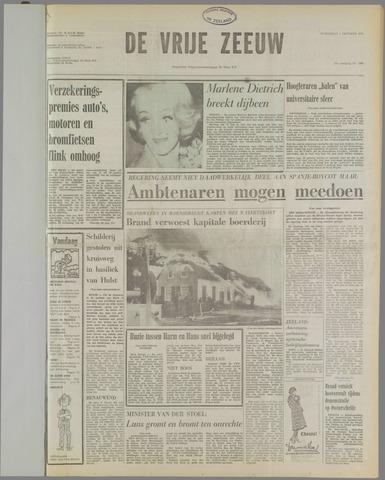 de Vrije Zeeuw 1975-10-01