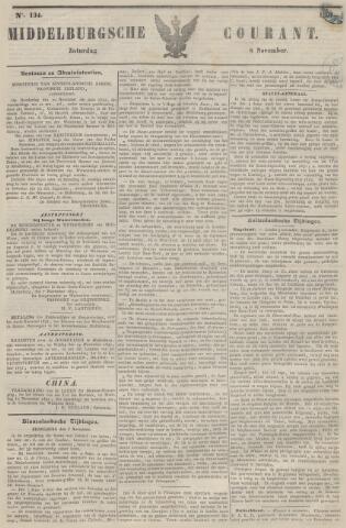 Middelburgsche Courant 1851-11-08