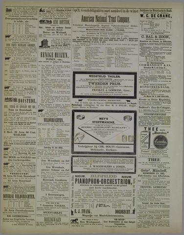 Zierikzeesche Nieuwsbode 1893-07-01