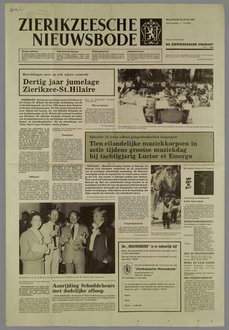 Zierikzeesche Nieuwsbode 1985-06-10
