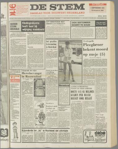de Stem 1978-09-02