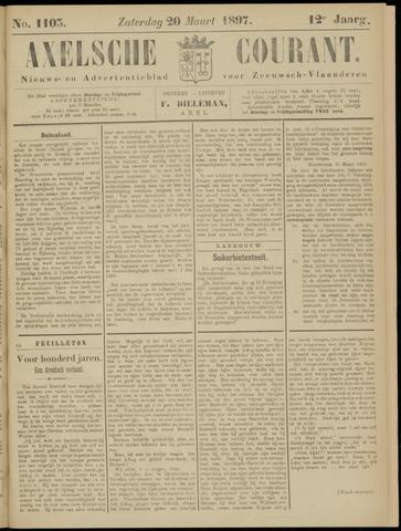 Axelsche Courant 1897-03-20