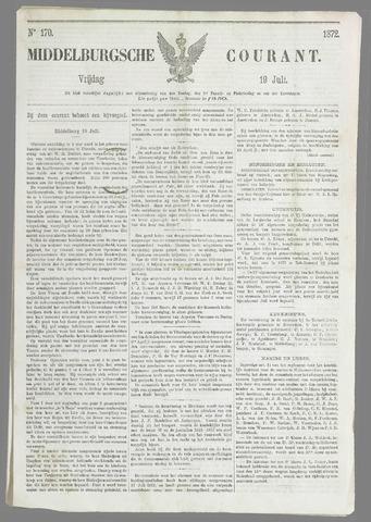 Middelburgsche Courant 1872-07-19