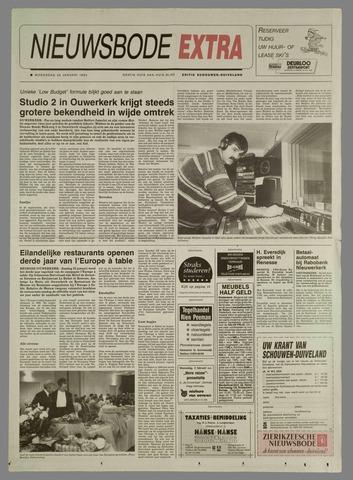 Zierikzeesche Nieuwsbode 1994-01-26