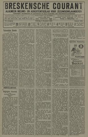 Breskensche Courant 1926-12-11