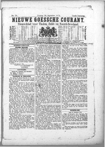 Nieuwe Goessche Courant 1875-09-28