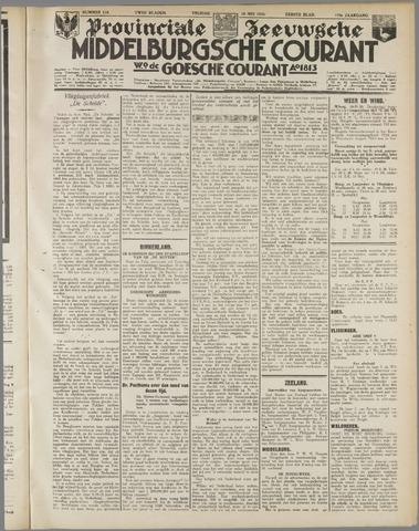 Middelburgsche Courant 1935-05-10