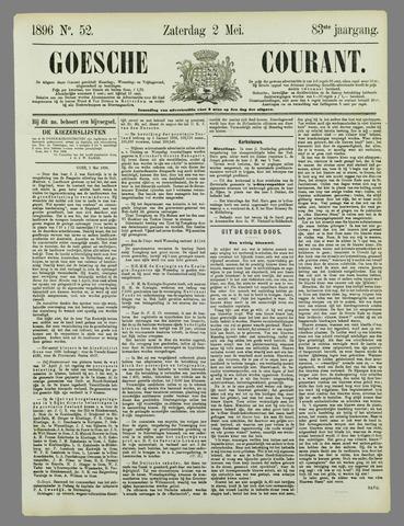 Goessche Courant 1896-05-02