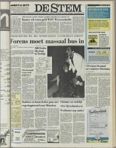 de Stem 1988-06-24