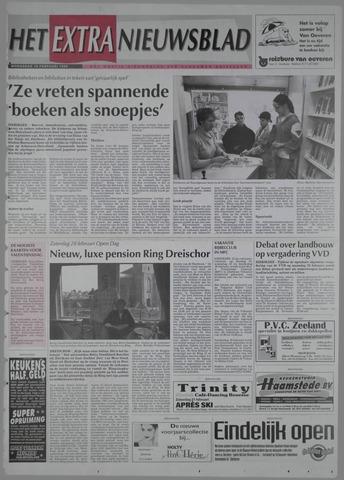 Zierikzeesche Nieuwsbode 1998-02-18