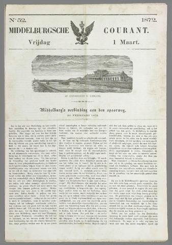 Middelburgsche Courant 1872-03-01