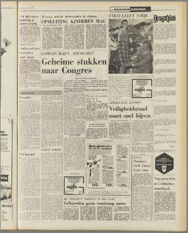 de Stem 1971-06-24