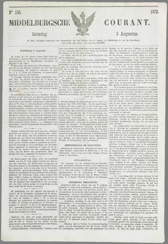 Middelburgsche Courant 1872-08-03