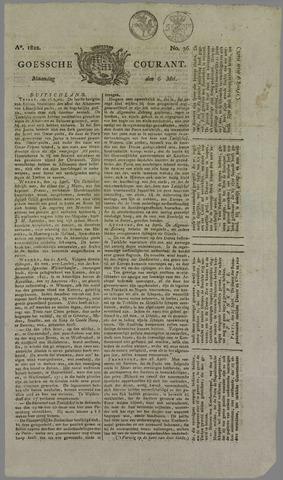 Goessche Courant 1822-05-06