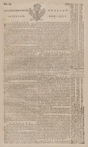 Middelburgsche Courant 1785-07-02