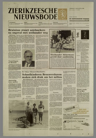 Zierikzeesche Nieuwsbode 1990-08-17