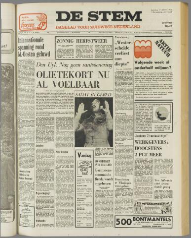 de Stem 1973-10-27