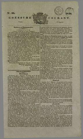 Goessche Courant 1836-08-12