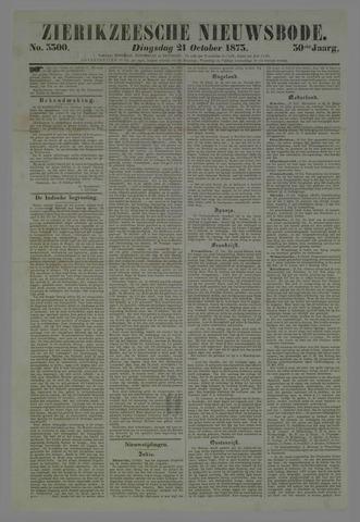 Zierikzeesche Nieuwsbode 1873-10-21