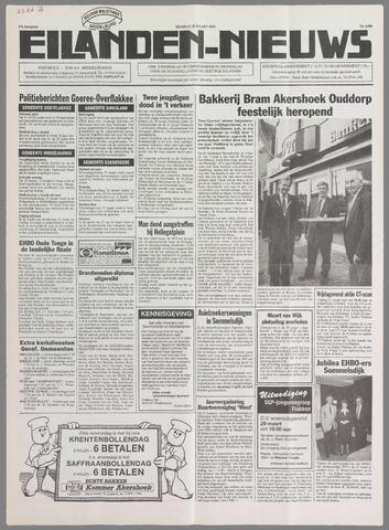 Eilanden-nieuws. Christelijk streekblad op gereformeerde grondslag 1995-03-28