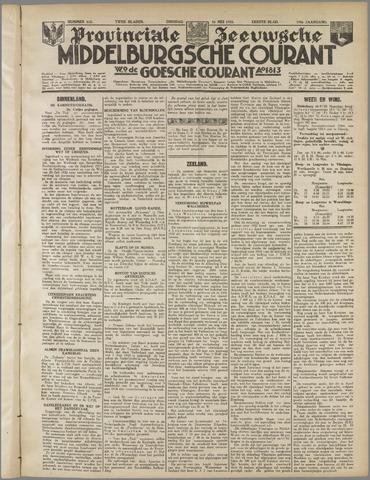 Middelburgsche Courant 1933-05-16