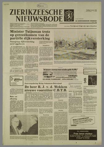 Zierikzeesche Nieuwsbode 1981-03-06