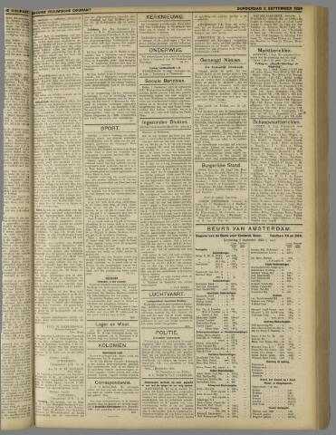 Nieuwe Zeeuwsche Courant 1920-09-03