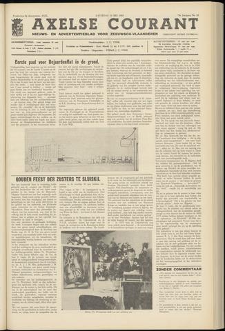 Axelsche Courant 1965-05-15