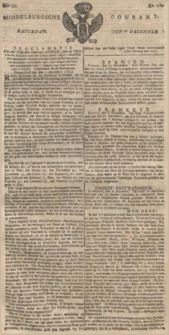 Middelburgsche Courant 1780-12-16