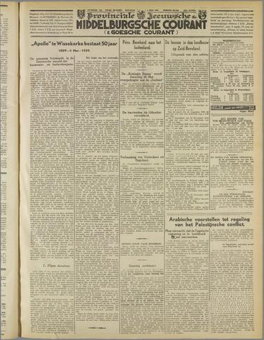 Middelburgsche Courant 1939-05-02