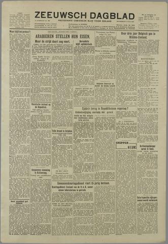 Zeeuwsch Dagblad 1948-06-03