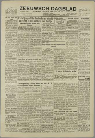 Zeeuwsch Dagblad 1948-06-24