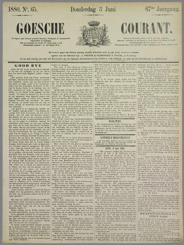 Goessche Courant 1880-06-03