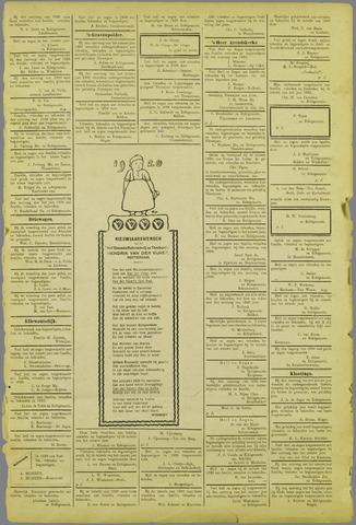 Goessche Courant 1920
