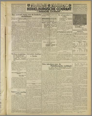 Middelburgsche Courant 1939-04-21