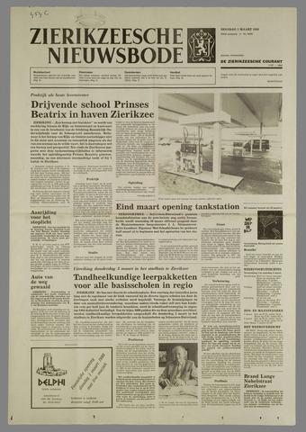 Zierikzeesche Nieuwsbode 1988-03-01