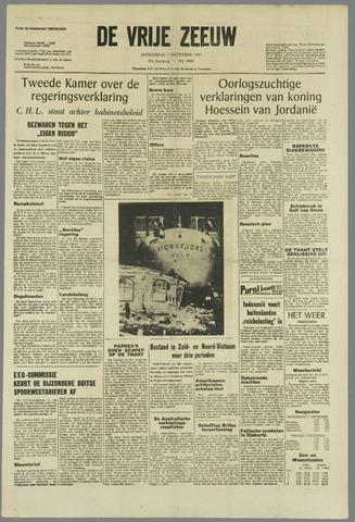 de Vrije Zeeuw 1966-12-01