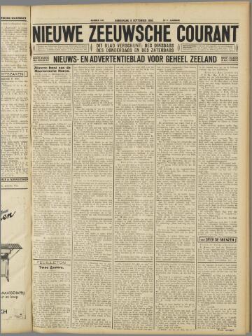 Nieuwe Zeeuwsche Courant 1932-09-08