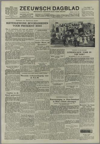Zeeuwsch Dagblad 1953-06-12