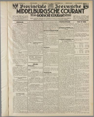 Middelburgsche Courant 1935-09-02