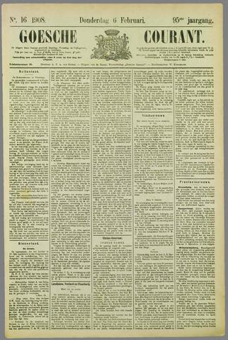 Goessche Courant 1908-02-06