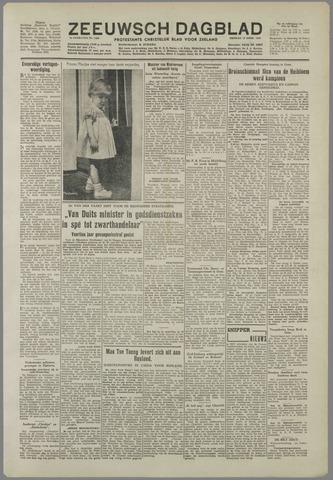 Zeeuwsch Dagblad 1950-02-17