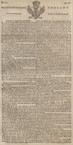 Middelburgsche Courant 1780-12-14