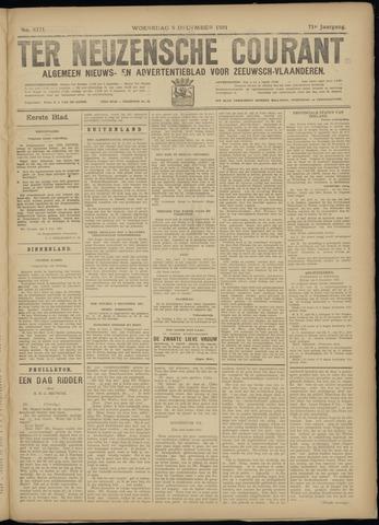 Ter Neuzensche Courant. Algemeen Nieuws- en Advertentieblad voor Zeeuwsch-Vlaanderen / Neuzensche Courant ... (idem) / (Algemeen) nieuws en advertentieblad voor Zeeuwsch-Vlaanderen 1931-12-09